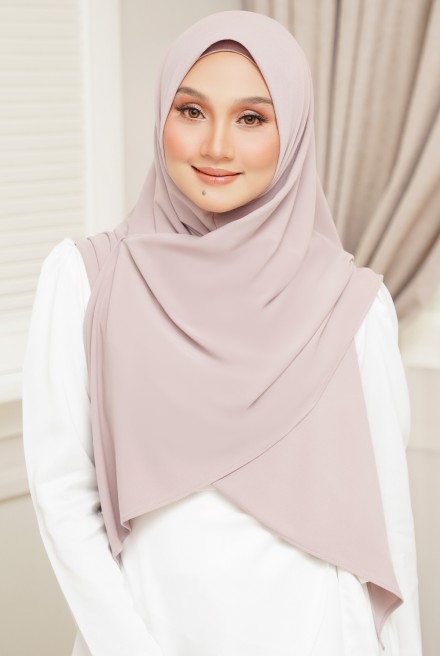 Luna Bawal Instant in Pale Rose