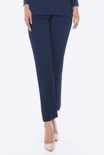 RAISA Luxe Pants - RLP02