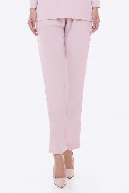 RAISA Luxe Pants - RLP01