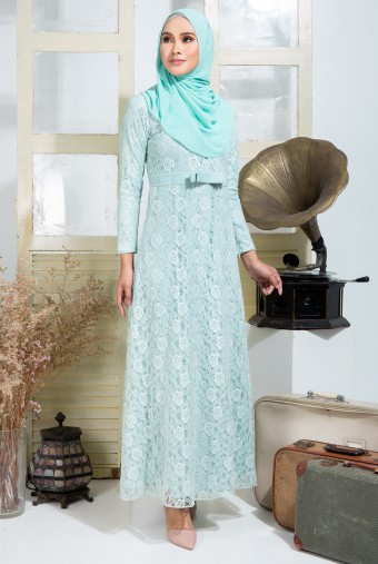 MAYANG SARI in Mint