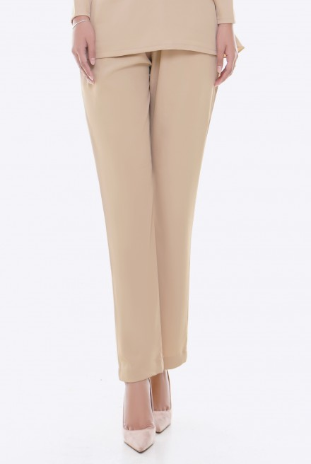 RAISA Luxe Pants - RLP03