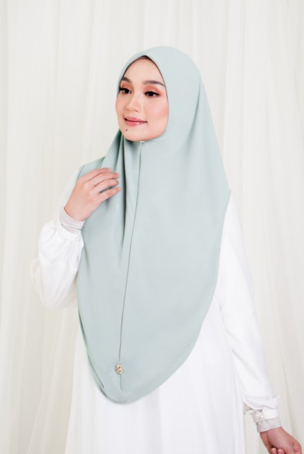 Afja Bawal Express in Mint