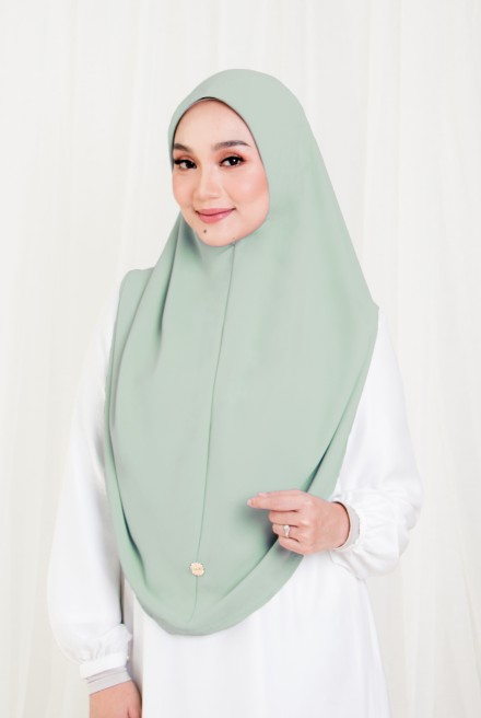Afja Bawal Express in Olive
