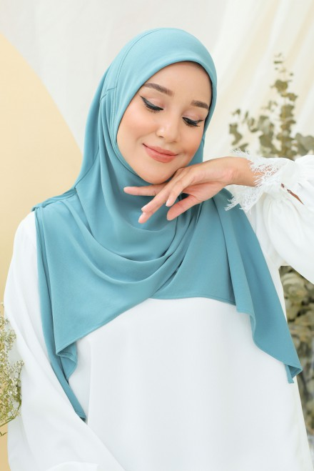 Raesa Bawal Express In Blue